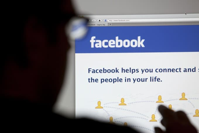 Soziale Netzwerke sollen filtern CSU Soziale Netzwerke sollen Postings vor dem Veröffentlichen filtern Soziale Netzwerke sollen filtern 680x454