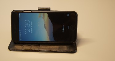 iPhone 6 StilGut Hüllenportfolio angeschaut – Premiumhüllen für dein Smartphone