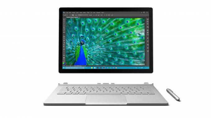 Surface Book in Deutschland Surface Book Surface Book ab Dienstag in Europa erhältlich Surface Book in Deutschland 680x382