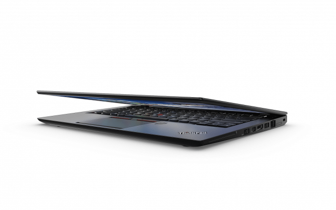 Thinkpad t460s lenovo CES 2016: Lenovo gibt mit weiteren Neuheiten Gas Thinkpad t460s 680x426