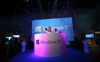 Windows 10 Mobile in der Endlosschleife: Release verspätet sich wieder
