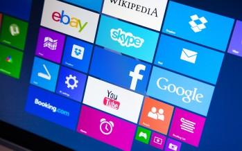 Support von Windows 8 und vielen Internet Explorer Versionen endet heute