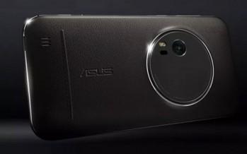 CES 2016: Asus stellt Zenfone Zoom zum zweiten Mal vor – steht das Release bevor?