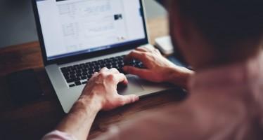 Keiner kauft noch Computer – der Markt stirbt langsam aus