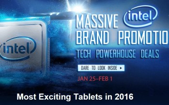 Gearbest lockt mit unverschämt billigen Intel-Preisen<span></noscript> </span><span style= 'background-color:#c6d2db; font-size:small;'> Anzeige</span>