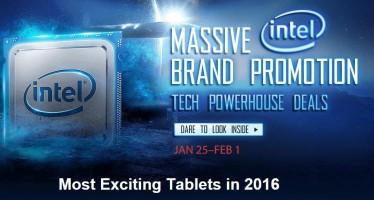 Gearbest lockt mit unverschämt billigen Intel-Preisen
