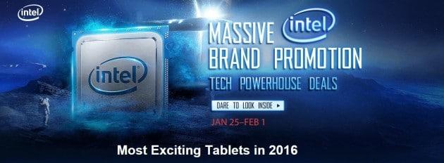 Gearbest mit Intel Aktion gearbest Gearbest lockt mit unverschämt billigen Intel-Preisen pic 630x232
