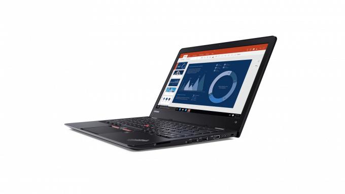 thinkpad 13 lenovo CES 2016: Lenovo gibt mit weiteren Neuheiten Gas thinkpad 13 680x383