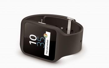 Sony Smartwatch 3 unter der Lupe – das gewisse Etwas fehlt