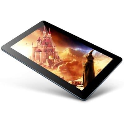 Das Cube I10 gearbest Die zwei besten Windows – Tablets bei Gearbest 1451467479797420247