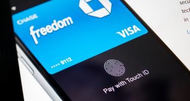 Apple Pay ab sofort in China verfügbar