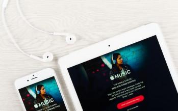 Apple plaudert über interessante Zahlen – mehr Apple Music Abos als angenommen