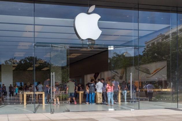Apple Apple soll Sicherheitsmechanismen von iOS aushebeln Apple muss Sicherheitsmechanismen ausser Kraft setzen 630x420