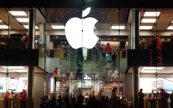 Im Streit mit dem FBI: Apple will iOS noch sicherer machen