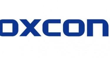 Foxconn kurz vor Übernahme von Sharp