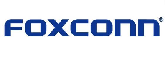 Foxconn will Sharp kaufen Foxconn Foxconn kurz vor Übernahme von Sharp Foxconn will Sharp kaufen