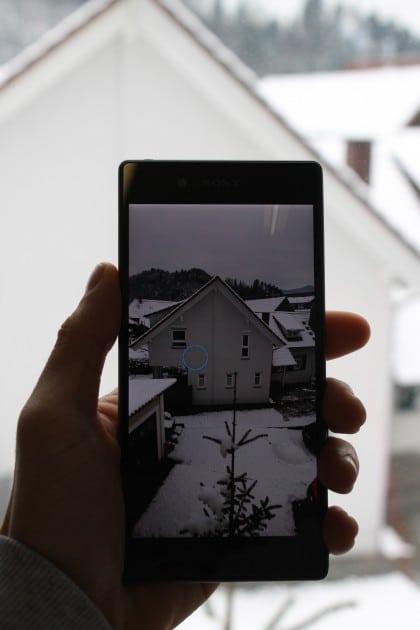 Die Kamera des Sony Xperia Z5 sony xperia z5 Sony Xperia Z5 getestet – Sony im Pixelwahn IMG 7390 e1454440645497 420x630