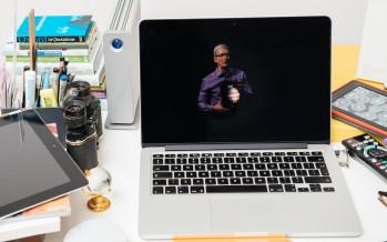 FBI vs. Apple: Tim Cook und die Gefahr mit dem Gefängnis