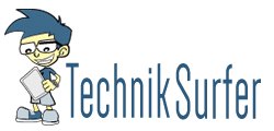 TechnikSurfer – Technik, Internet, Telekommunikation und mehr