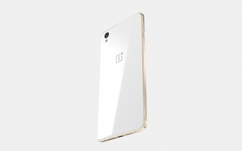 Das OnePlus 3 kommt im zweiten Quartal