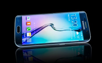 Patentstreit: Samsung hat keine Patente von Apple verletzt
