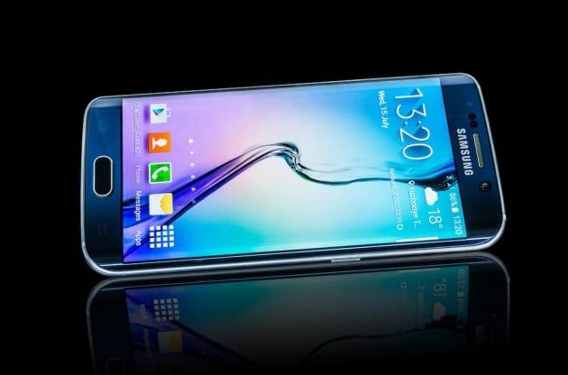 Samsung hat keine Patente verletzt Samsung Patentstreit: Samsung hat keine Patente von Apple verletzt Samsung hat keine Patente verletzt 630x416