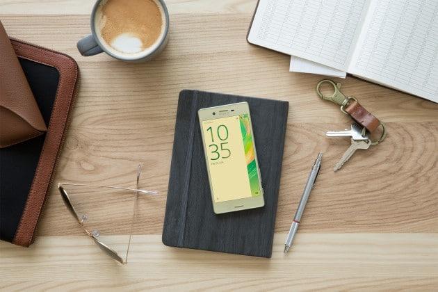 Sony Xperia Z - Reihe ist tot Sony Xperia Z Sony Xperia Z – Reihe ist offiziell für Tod erklärt Sony Xperia Z Reihe ist tot 630x420