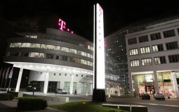 Telekom verbessert Mobilfunktarife – mehr Datenvolumen, mehr Ausland