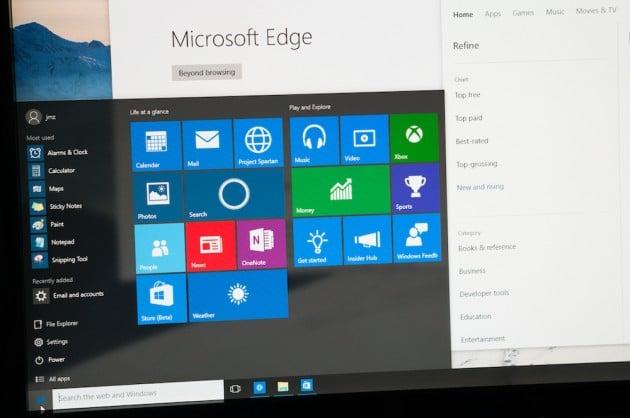 Windows 10 wird zum empfohlenen Update Windows 10 Windows 10 wird zum empfohlenen Update – und wird automatisch geladen Windows 10 wird zum empfohlenen Update 630x418