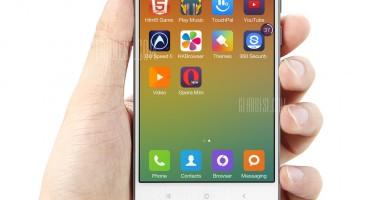 Gearbest setzt Preise herab: Xiaomi Mi4 reduziert
