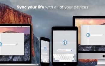 AgileBits erhöht Preis von 1Password – Mac und Windows betroffen