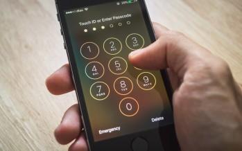 Gerichtsurteil: Apple muss iPhone nicht entsperren