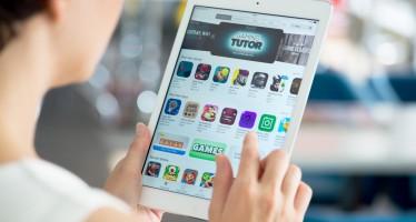 Gericht bestätigt: Apple hat in Deutschland Patente verletzt