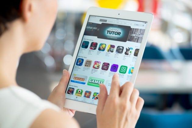 Apple verliert Klage in Deutschland apple Gericht bestätigt: Apple hat in Deutschland Patente verletzt Apple verliert Klage in Deutschland 630x420