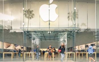 FBI verschafft sich Zugang zu iPhone – ohne Hilfe von Apple