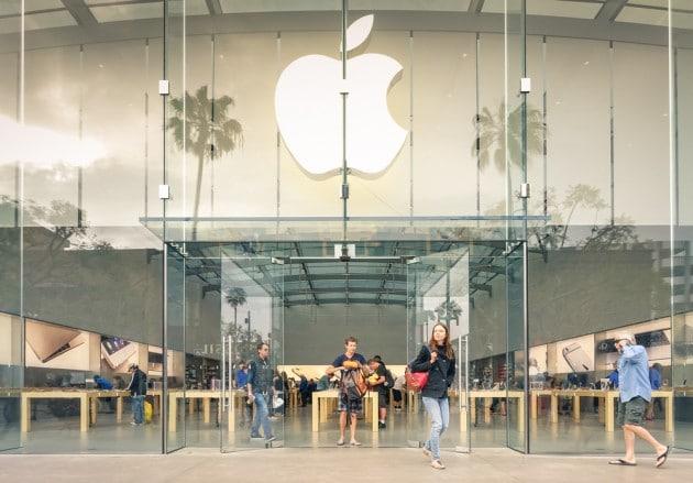 FBI verschafft sich Zugang zu Apple iPhone apple FBI verschafft sich Zugang zu iPhone – ohne Hilfe von Apple FBI verschafft sich Zugang zu Apple iPhone 630x439