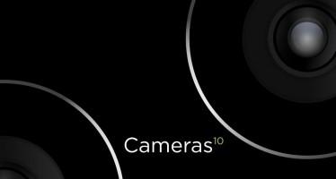 HTC 10: Kamera soll Weltklasse werden