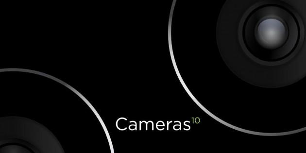 HTC 10 soll Top-Kamera bekommen htc 10 HTC 10: Kamera soll Weltklasse werden HTC 10 soll Top Kamera bekommen 630x315
