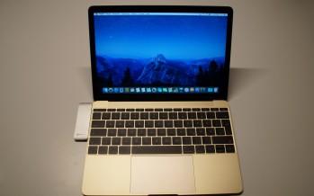 Getestet: StilGut USB-C Hub – Anschlussvielfalt für dein MacBook