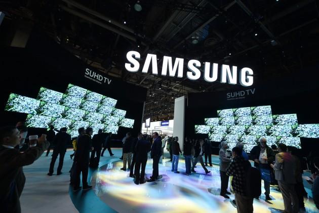 Samsung das neue Startup samsung Samsung möchte zum Startup werden Samsung das neue Startup 630x420
