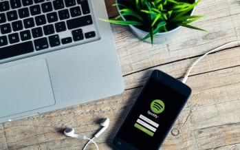 Netzneutralität schlägt zu: Telekom drosselt bald Spotify