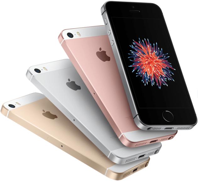 Unbenannt iphone se Geschrumpftes iPhone präsentiert – das iPhone SE auf dem Weg zur Mittelklasse Unbenannt 1 630x611