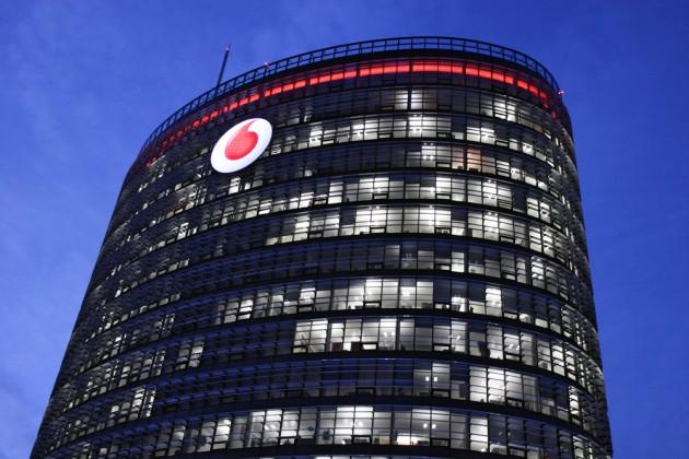 Vodafone mit bundesweiter Störung vodafone Vodafone kämpft mit deutschlandweiter Störung Vodafone mit bundesweiter Stoerung 630x420