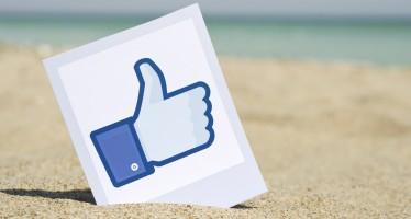 Urteil: Website-Betreiber müssen Besucher über Facebook Integration informieren