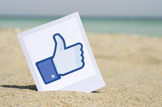 Websites müssen auf Facebook Integration aufmerksam machen facebook Urteil: Website-Betreiber müssen Besucher über Facebook Integration informieren Websites muessen auf Facebook Integtration aufmerksam machen 630x417