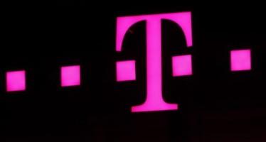 Telekom leitet in die Zukunft der mobilen Daten ein