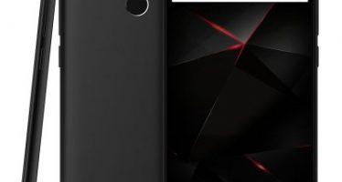 Vernee Thor 4G Smartphone im Gearbest Sale