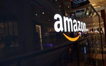 Amazon Prime Video jetzt auch einzeln buchbar