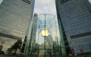 Apple News: China lässt iTunes Store sperren, FBI zahlt für iPhone Hack über 1 Million Dollar
