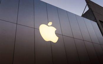 Apple stellt Support von Quick Time für Windows ein
